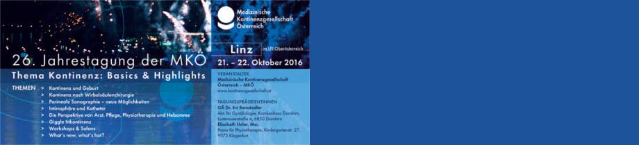26-jahrestagung-der-medizinischen-kontinzegesellschaft-oesterreich-mkoe