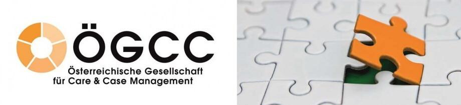 9-oegcc-oesterreichische-gesellschaft-fuer-care-case-managementfachtagung