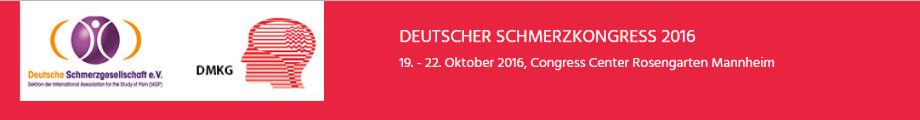 deutscher-schmerzkongress-2016