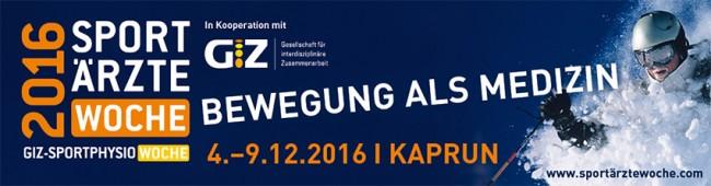 sportaerztewoche2016_banner
