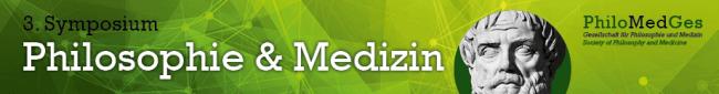 3-symposium-philosophie-medizin