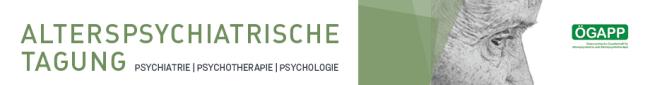 alterspsychiatrische-tagung