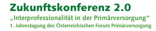 Zukunftskonferenz 2.0
