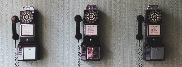 Kommunikation mit dem Arzt