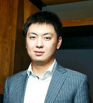 Zhan verstärkt das appointmed Team