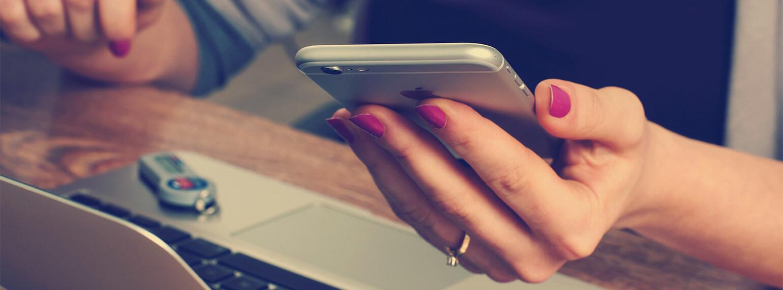Termine online buchen mit appointmed