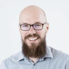 appointmed - Christopher Supnig
