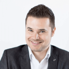 appointmed - Mario Habenbacher