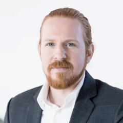appointmed - Patrik Inzinger
